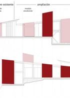 Diagram บ้าน 4 modules 02