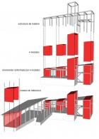 Diagram บ้าน 4 modules 01