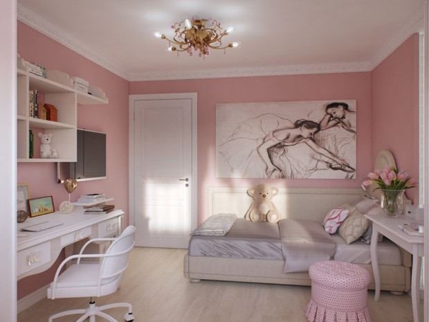 Room-Design-Ideas-for-Girls-04