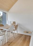 Scandinavian-modern-tiny-house-13