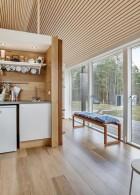 Scandinavian-modern-tiny-house-14