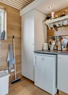 Scandinavian-modern-tiny-house-15