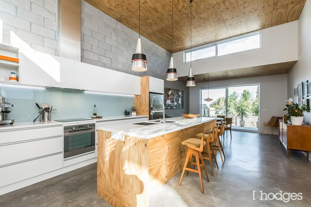 cool-house-by-hodges-5