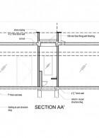 ภาพตัด Section 1