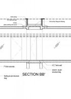 ภาพตัด section 2