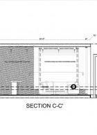 ภาพตัด section 3