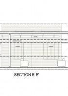 ภาพตัด section 4