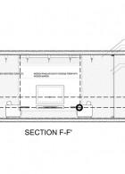 ภาพตัด section 5