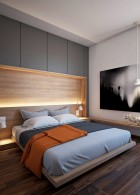 luxury-bedrooms-with-unique-wall-details-01