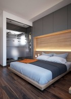 luxury-bedrooms-with-unique-wall-details-04