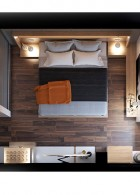luxury-bedrooms-with-unique-wall-details-09