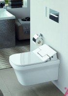 Duravit product by HAFELE01