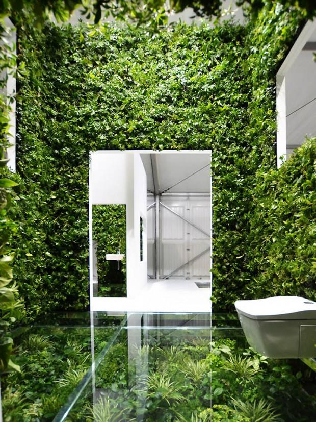 transparent-bathroom-design-13