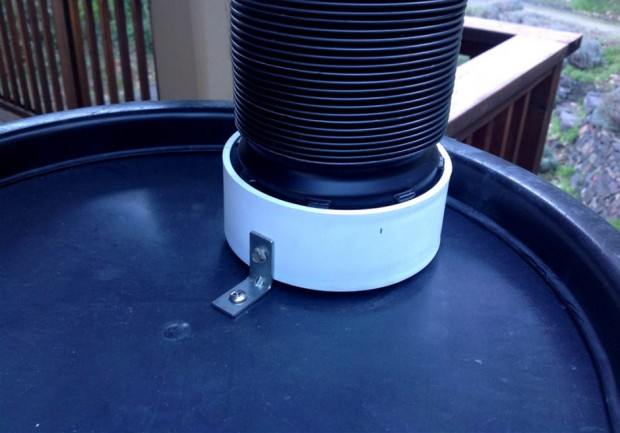 HOW-TO-MAKE-A-RAIN-BARREL-12