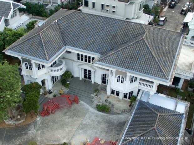 SCG-Re-Roof-5