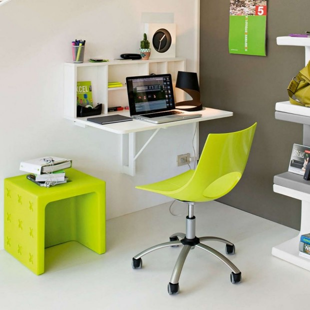 folding-table-attached-to-wall-space-saver-09