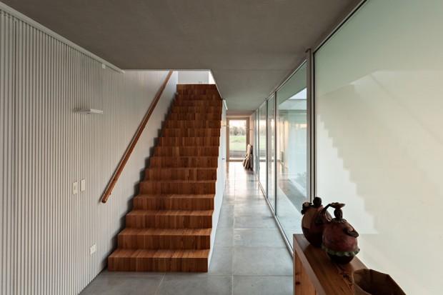 Cube-house-concret- frame-09