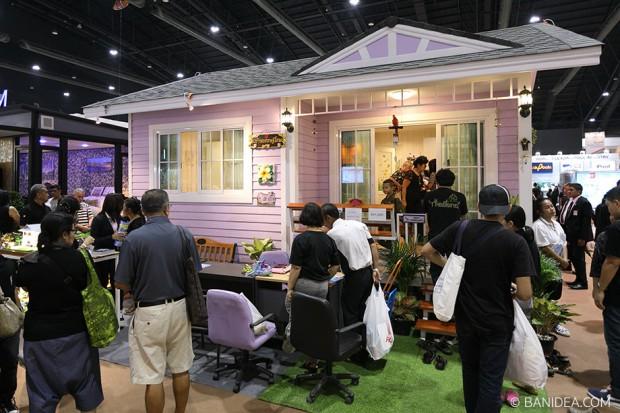 BaanLaeSuan-Fair-2016-28
