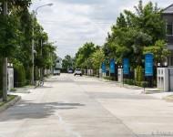 Life-bangkok-boulevard-banidea-23