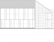 แปลนอาคาร-05