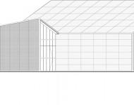 แปลนอาคาร-06