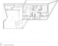 แปลนอาคาร-08