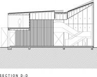 แปลนอาคาร-02