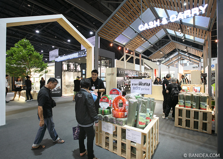 SCG-BaanLaeSuan-Fair-2016-56