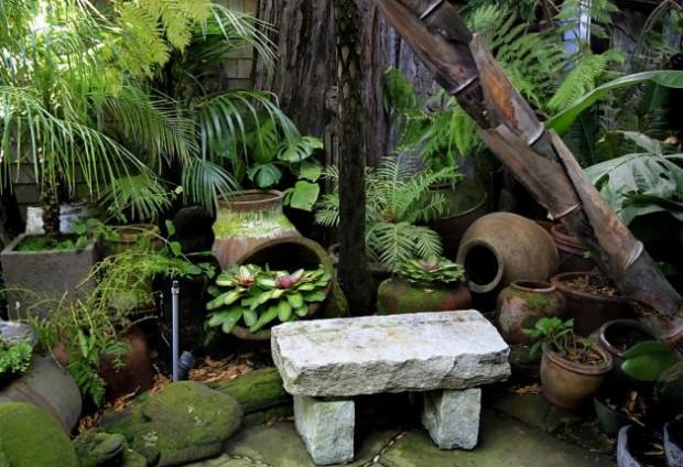 Garden Art with-Moss-04