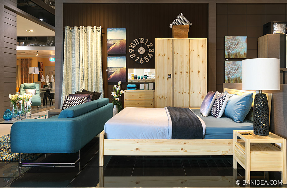 30 index living mall - Maximizing design of living room by determining its needs ...