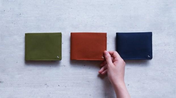 KIN-Wallet-Design-1