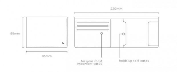 KIN-Wallet-Design-2