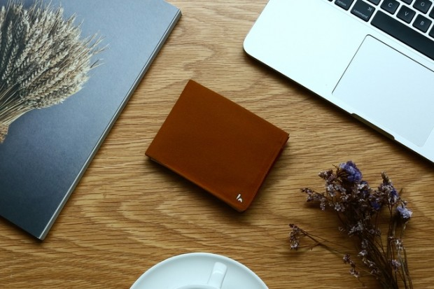 KIN-Wallet-Design-5