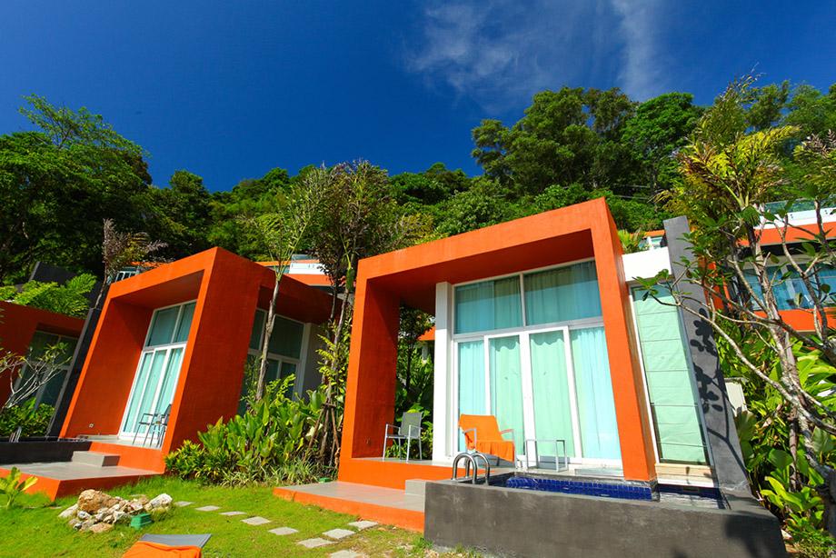 Novotel-Phuket-Kamala