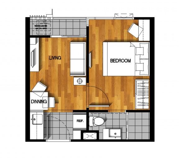 layout-2