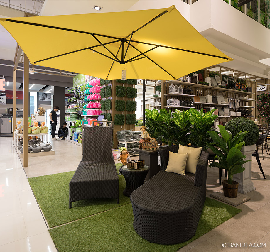 Index-Living-Mall-Chiang-Mai-17