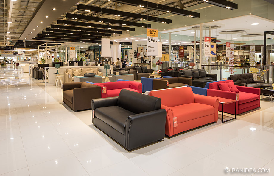 Index-Living-Mall-Chiang-Mai-40