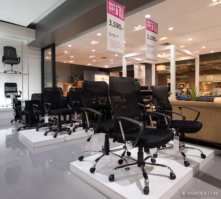 Index-Living-Mall-Chiang-Mai-42