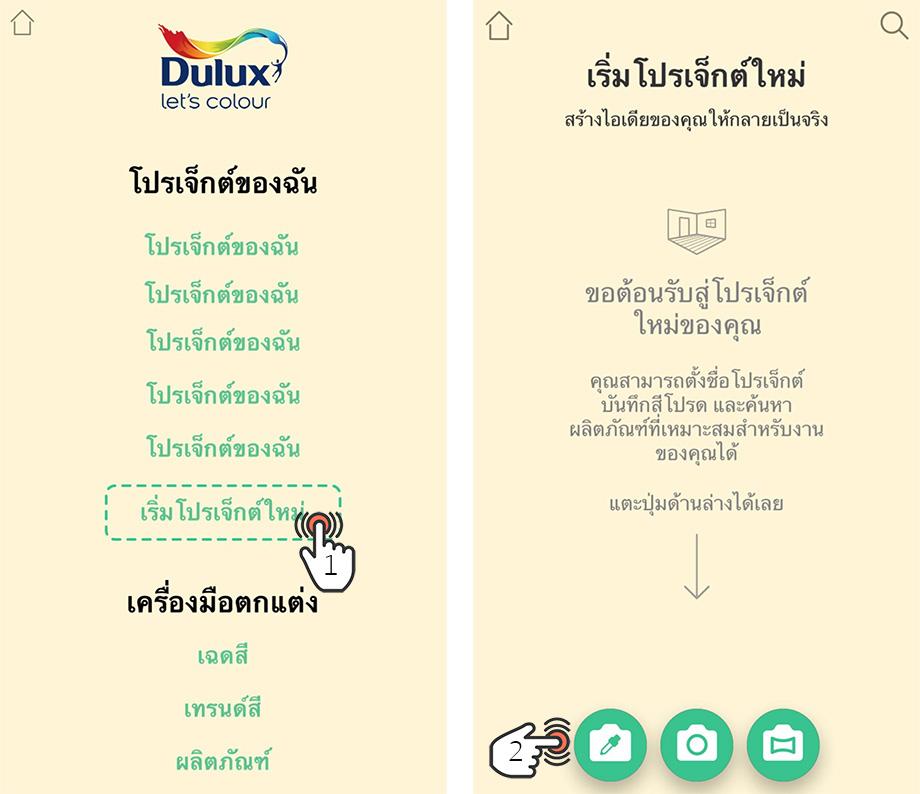 Dulux-App-5