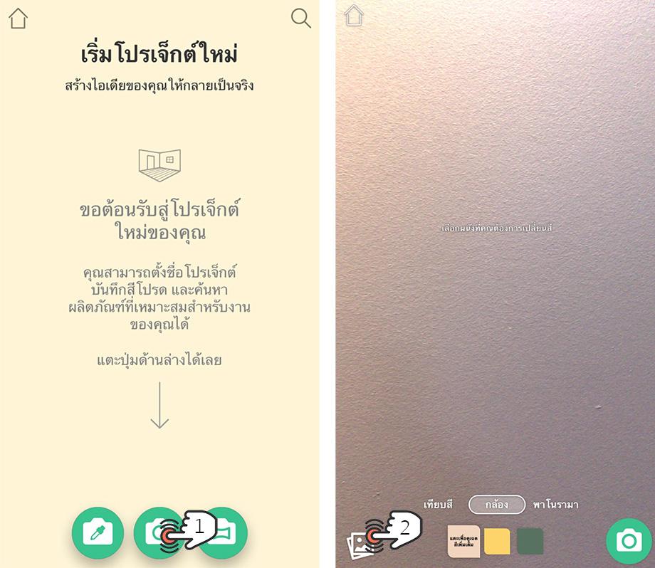 Dulux-App-6