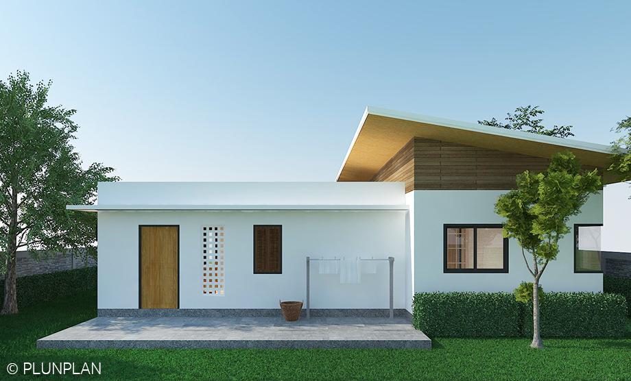 L-House-Design-by-Punplan-06