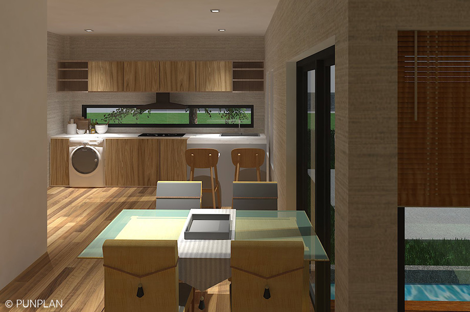 New-L-House-Design-by-Punplan-03