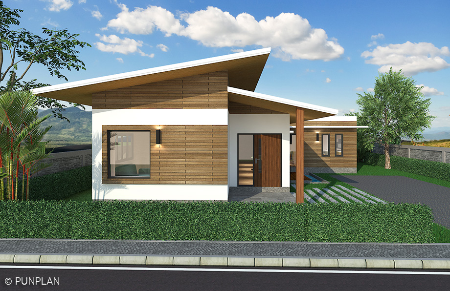 New-L-House-Design-by-Punplan-05
