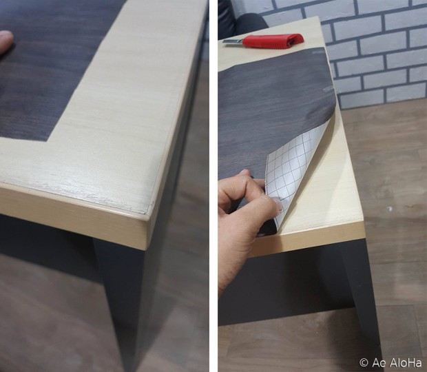 Repair-Table-by-Ae-30