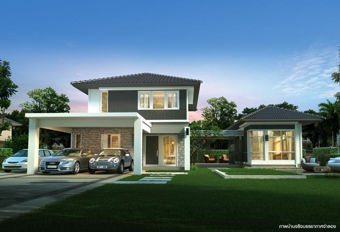 บ้านมัณฑนา-Diverso+วงแหวน-บางบอน