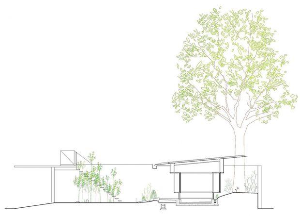 แปลนบ้านและสวน-02