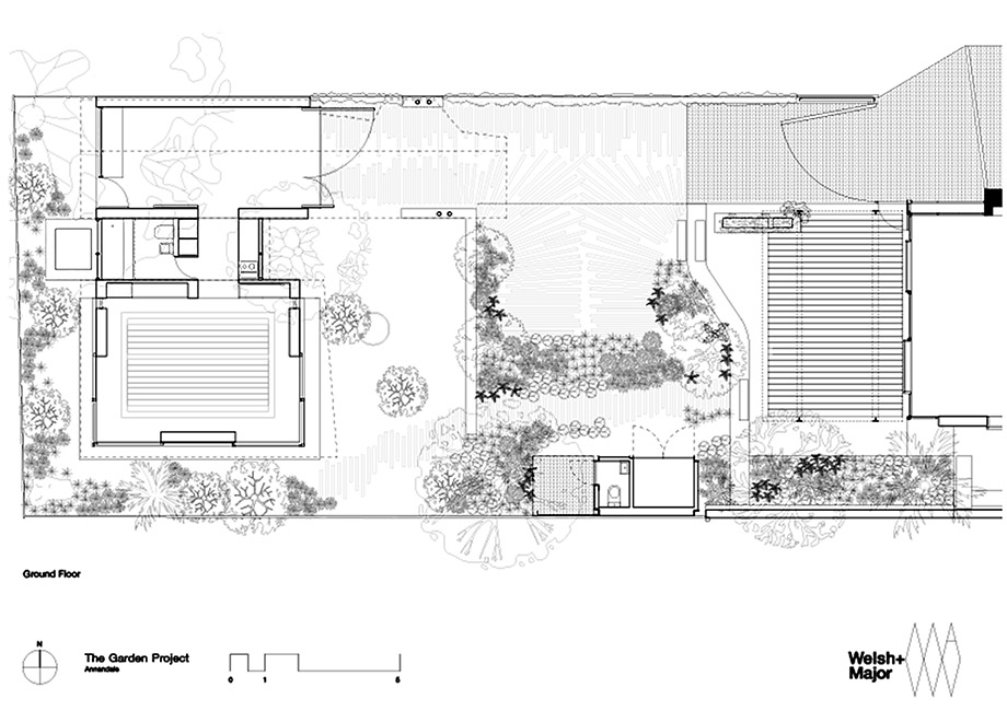 แปลนบ้านและสวน-01