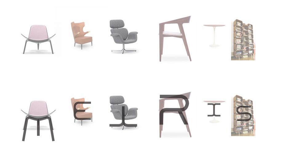 METRIS CONDO-logo-idea