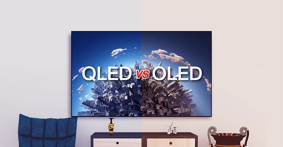 เลือกทีวี