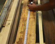 วัดไม้เตรียมตัด